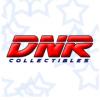 DNR Collectibles