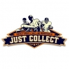 Just Collect