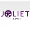 Joliet Pawn