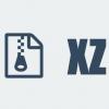 XZ Utils