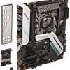 ASUS PRIME X299-A LGA2066 DDR4