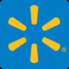 Walmart Canada app