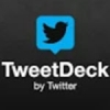 Tweet Deck by Twitter