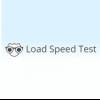Load Speed Test