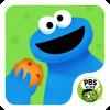 Cookie Monster's Challenge