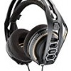 Plantronics Gaming Headset RIG 400