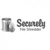 Securely File Shredder
