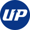 Upbit (Korean)