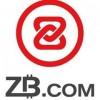 ZB.COM (Chinese)