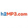 h2MP3.com