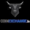 CoinExchange.io