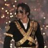 Michael Jackson - Super Bowl XXVII (1993)