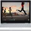 Google Pixelbook GA00123-US