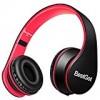 BestGot Headphones Galice-BG01