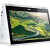 Acer CB5-132T-C1LK