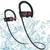 Ceenwes Bluetooth Headphones IPX7