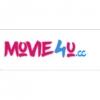 Movie 4 U