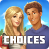 Choices: Stories You Play