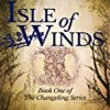 Isle of Winds (The Changeling)