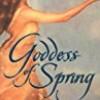 Goddess of Spring (Goddess Summoning)