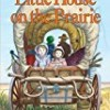 Little House on the Prairie (Little House)