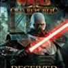Deceived (Star Wars: The Old Republic)