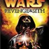 Revenge of the Sith (Star Wars Episode III)