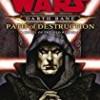 Path of Destruction (Star Wars: Darth Bane)