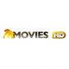 MMovies HD