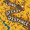 Long Steady Distance