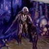 Homeland (Legend of Drizzt Series)