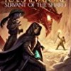 Servant of the Shard (Forgotten Realms)