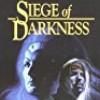 Siege of Darkness (Forgotten Realms: Legend of Drizzt)