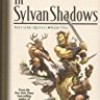 In Sylvan Shadows (Forgotten Realms)