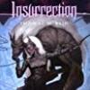 Insurrection (Forgotten Realms: War of the Spider Queen)