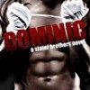 Dominic (Slater Brothers)