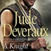 A Knight in Shining Armor (The Montgomery/Taggert Family Series)