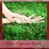 After Forever Ends
