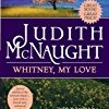 Whitney, My Love (Westmoreland Saga)