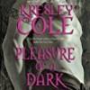 Pleasure of a Dark Prince (Immortals After Dark)