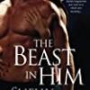 The Beast in Him (Pride)