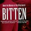 Bitten (Women of the Otherworld)