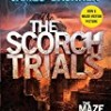 The Scorch Trials (Maze Runner)