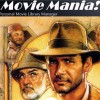 Movie Mania! for Windows
