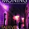 Faefever (Fever)