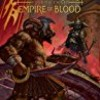 Empire of Blood (Dragonlance: The Minotaur Wars)