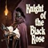 Knight Of The Black Rose (Ravenloft)