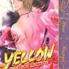 Yellow: Omnibus Edition (Vol. 1)