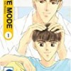 Love Mode (Vol. 1)