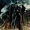 Sensation: A Superhero Novel (Kid Sensation Series)